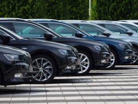 Qual è stato l'impatto dell'emergenza Covid sulle flotte auto? Un'indagine di Econometrica