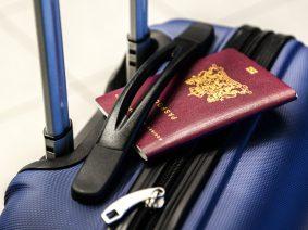 Amex GBT lancia il nuovo tool travel vitals