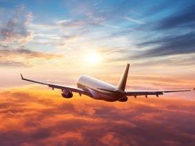 Il Travel Pass IATA