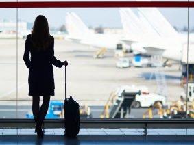 "The ""Return"" of Travel"