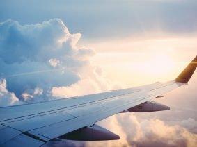 Come sta cambiando il trasporto aereo in attesa della ripresa