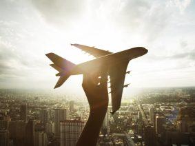 Previsioni ed aspettative per la ripresa del turismo