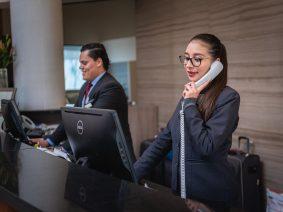 Covid e turismo: l'impatto sul settore hospitality