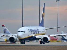 La questione Ryanair contro le TMC: facciamo il punto